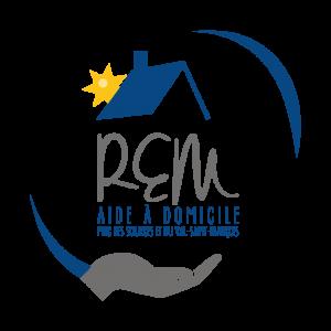 Logo_REM-01