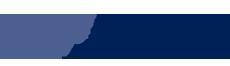 societe-alzheimer-logo